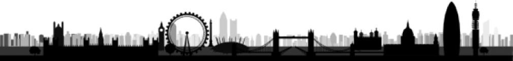 london-skyline-silhouette-hi_5752.png